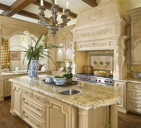 16 unique and easy designs of country kitchen best 25 country kitchens ideas on