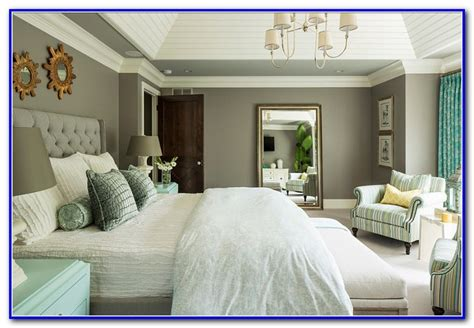 bedroom paint colors benjamin bedroom paint colours benjamin sl interior design