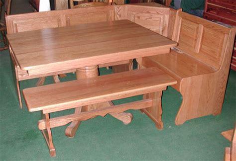 sawmill creek woodworking forum woodworking plans project furniture plans sawmill creek
