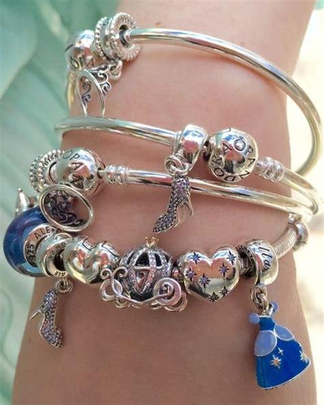 who makes pandora jewelry pre made pandora bracelets burlington hotel folkestone