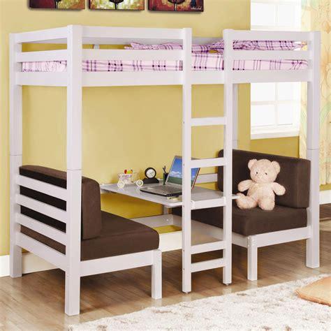 convertible loft bunk bed bunks convertible loft bed bunk beds