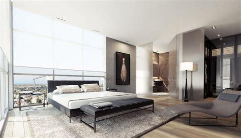 1 bedroom design ideas 1 black white gray bedroom decor interior design ideas