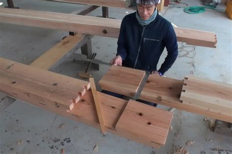 traditional japanese woodworking woodworking joinery 2017 2018 cars reviews