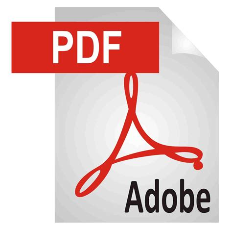 pdf with picture free pdf software free adobe acrobat reader