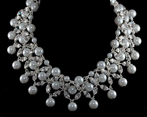 the of jewelry jewelry images pearl necklace wallpaper and background