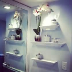 bathroom wall ideas decor bathroom bathroom wall decor easiest way to beautify