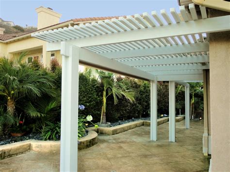 awning patio covers alumawood superior awning