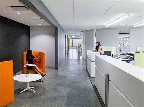 modern office interior design belkin s modern office interior design