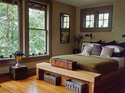 warm living room color ideas collection with fabulous
