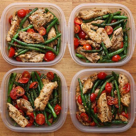 work food ideas 25 best ideas about meal prep on food prep