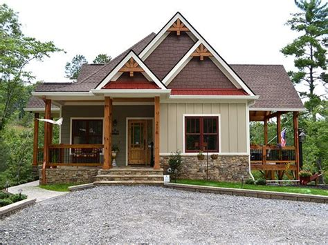 lake cabin plans the best 28 images of lake cabin house plans cabin house