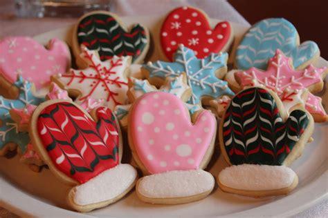 pictures of decorated sugar cookies decorated sugar cookies recipe dishmaps