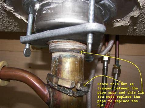 kitchen sink leaking underneath kitchen leak sink kitchen design photos