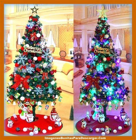 modelos de decoraciones de arboles de navidad decoraciones para arboles de navidad nuevas y bonitas