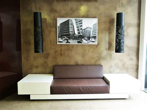 ideas para decorar paredes ideas para decorar paredes microcemento en paredes