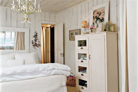 southern living bedroom ideas cottage white master bedroom decorating ideas southern