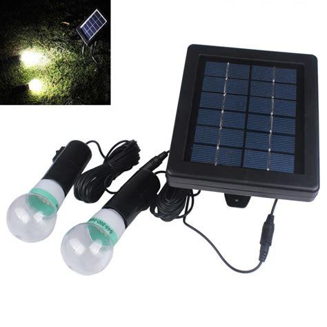 solar led lighting system soroko trading ltd smart gadgets electronics