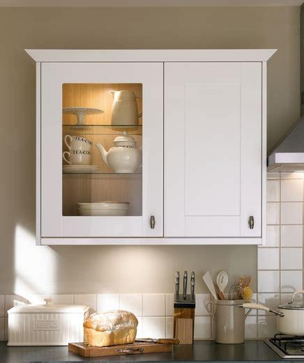 wall mounted kitchen cabinets kitchen wall cabinets kitchen wall cupboards howdens