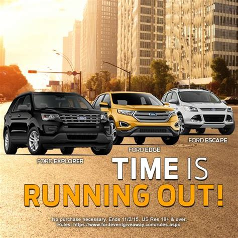 Malcolm Cunningham Ford by Malcolm Cunningham Ford Lincoln Home