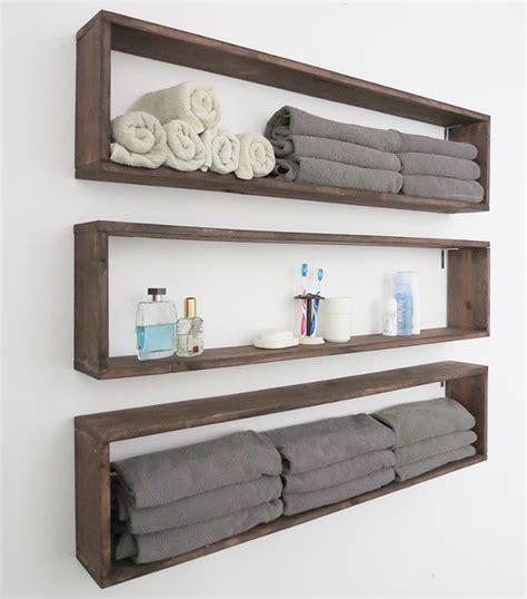 unique shelves diy home sweet home unique wall storage ideas