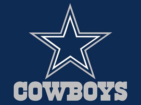 dallas cowboys dallas cowboys draft purdue de eas football