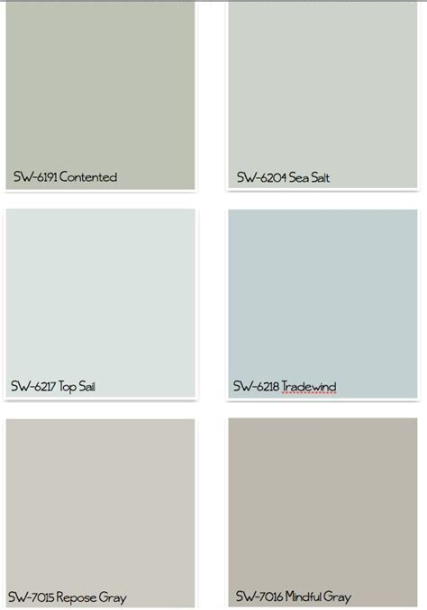 paint colors by sherwin williams sherwin williams paint colors 2017 grasscloth wallpaper