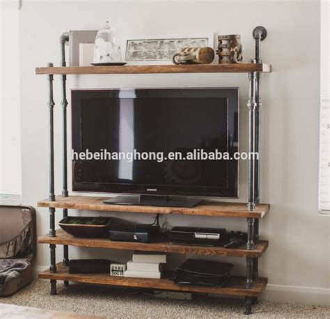 diy living room furniture diy wrought iron living room furniture set with 1 2 quot 1