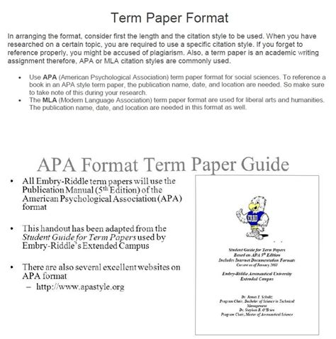 Write Term Papers by How To Write A Term Paper Fast Help At Kingessays 169