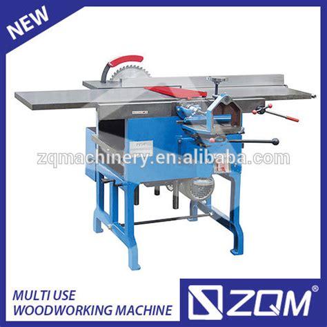 multi purpose woodworking machine 23 amazing multi purpose woodworking machine egorlin