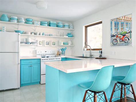 turquoise kitchen decor ideas hometalk budget friendly turquoise kitchen makeover