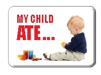 child swallowed silica my child ate now what poison resources