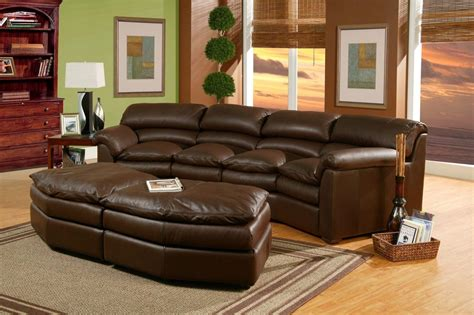 theatre sectional sofas 2017 theatre sectional sofas sofa ideas