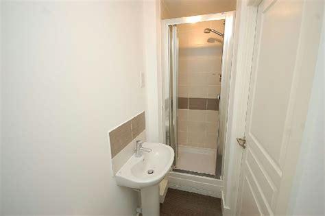 Small Ensuite Bathroom Ideas by Bathroom Ideas Decorating Small Bedroom Ensuite Lentine