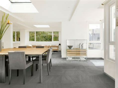 paint colors for living rooms with floors room design in white a stylish and practical solution