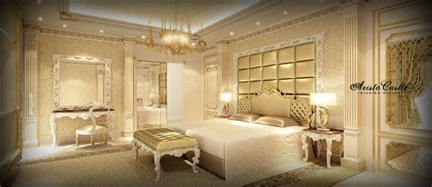 luxury small bedroom designs dubai luxury interior design luxury master bedroom