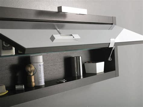 modern bathroom wall contemporary bathroom wall cabinets decor ideasdecor ideas