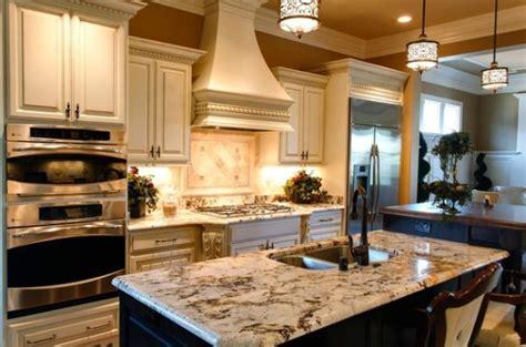 kitchen island light fixtures ideas luminous light with kitchen pendant lighting
