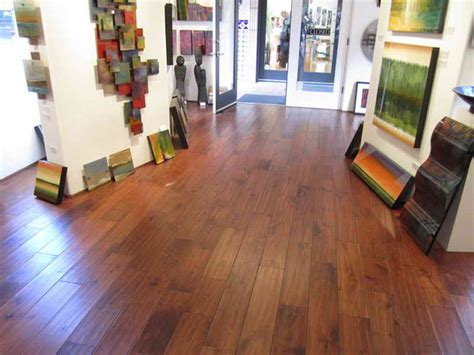 laminate flooring durability flooring durability of laminate flooring vs hardwood