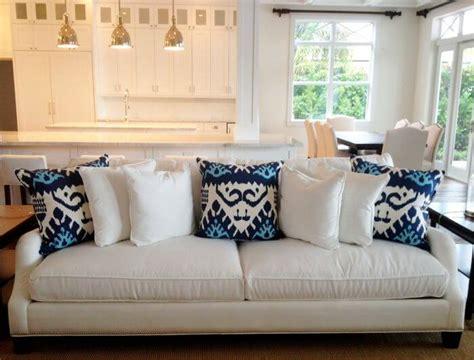 throw pillows sofa 35 sofa throw pillow exles sofa d 233 cor guide