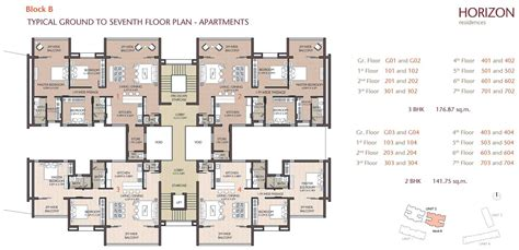 Bedroom Layout Planner Free Online apartment building plans floor plans cad block
