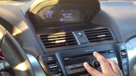 service manual airbag deployment 2004 mazda mazda6 parental controls service manual airbag