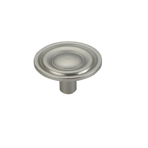 cheap kitchen cabinet door knobs professional oem supply cheap price discount cabinet