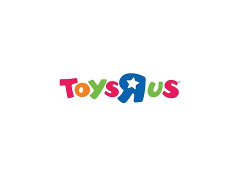 toys r us toys r us logo logok