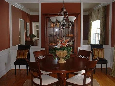 formal dining room pictures formal dining room pictures interior design