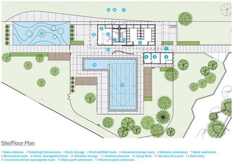pool house plans free gallery of elizabeth outdoor pool group2