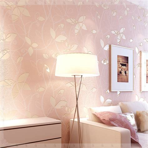 light pink wallpaper for bedrooms light pink wallpaper for bedrooms beautiful pink decoration