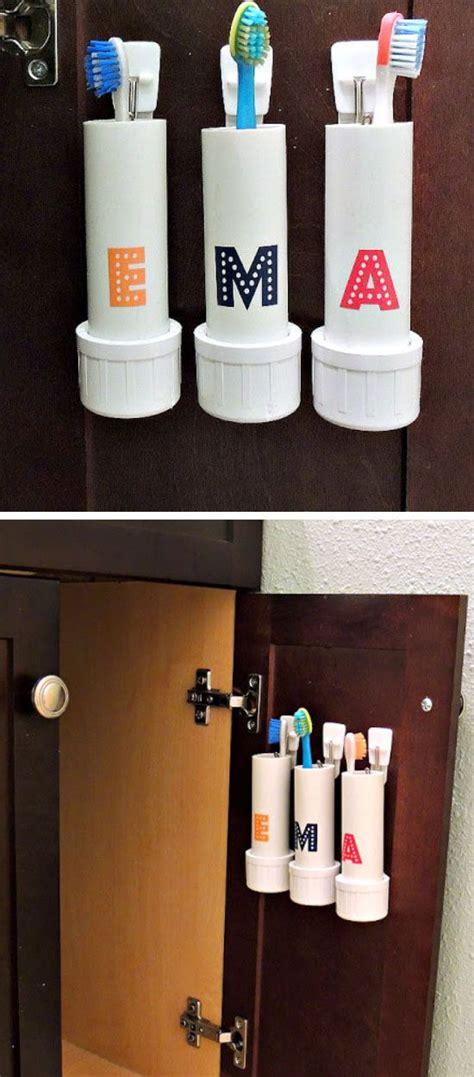 bathroom toothbrush storage 25 best ideas about toothbrush storage on