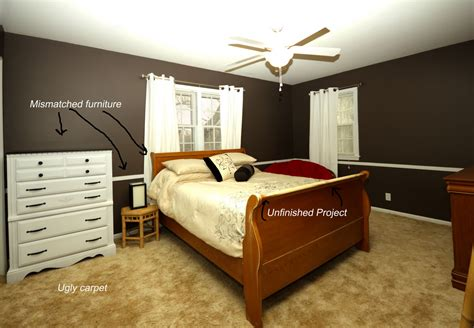 furniture for your bedroom cool mismatched bedroom furniture 24 to your furniture
