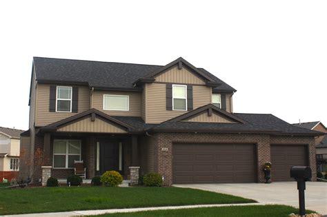 decorative garage door accents garage door accent trim