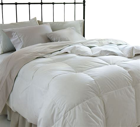 comforter sets with sheets flannel bedding sets ease bedding with style